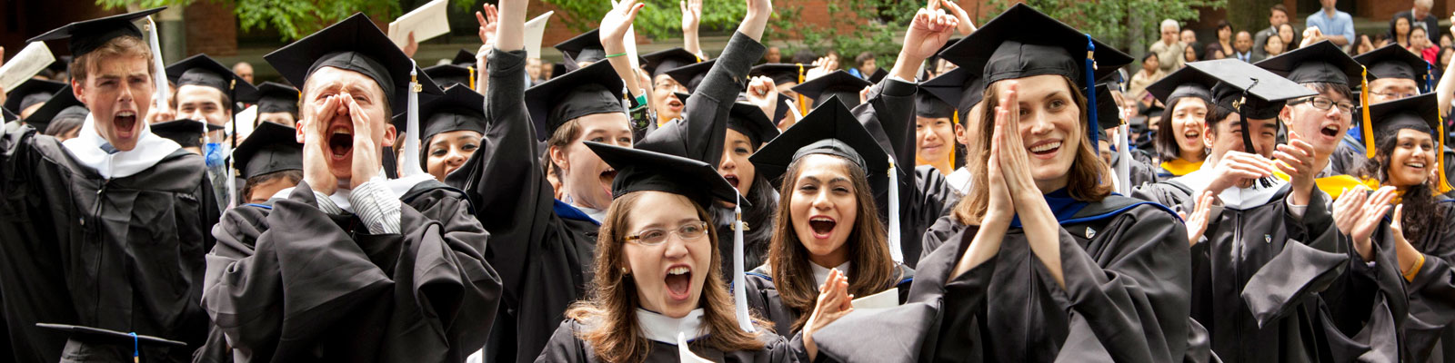dissertation fellowship for international students Search international undergraduate scholarships, masters scholarships, phd scholarships for international students from developing countries 2017-2018 the doctoral dissertation completion fellowship supports a one-year leave from teaching responsibilities and a stipend up to us$15,000 to.