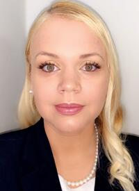 Jennifer Medina's picture