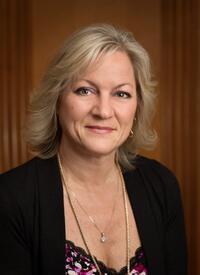 Susanne A. Olsen's picture