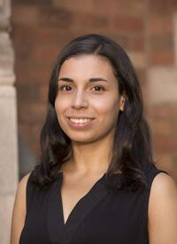 Yasmin Kadry's picture