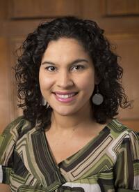 Elizdalia Rivera's picture