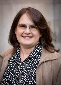 Elena Kallestinova's picture