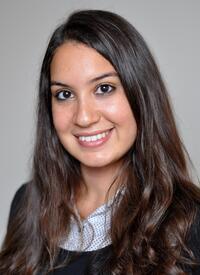 Yasmin Zakiniaeiz's picture