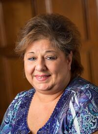 Lisa Furino's picture