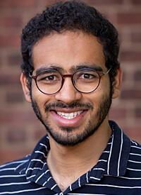 Sarwar Hussain's picture