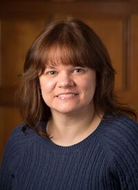 Dawn Galbicsek's picture