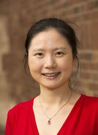 Yuan Yuan's picture
