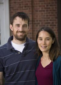 Mark and Jennifer Youngblood's picture