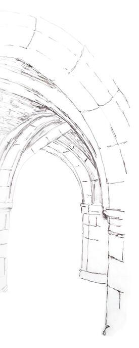History of Yale Graduate School | Yale Graduate School of Arts