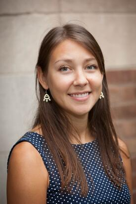 senior thesis on racial segregation A return to school segregation in america  comments july 2, 2014 / by sarah childress senior  the first major national evaluation of school segregation in.