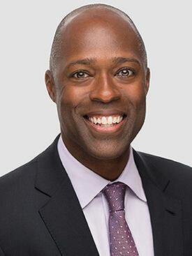 Michael Warren '90 B.A. has been elected to serve as an alumni fellow of the Yale Board of Trustees.